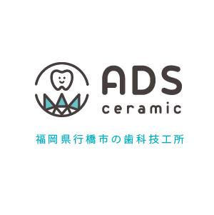 ADSceramic