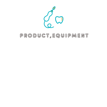 PRODUCT,EQUIPMENTアイコン